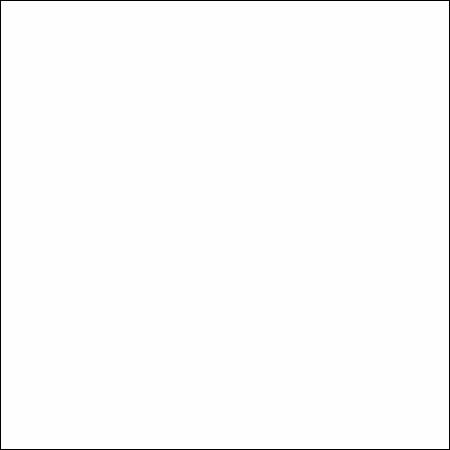 Néova - Coloris Blanc Standard