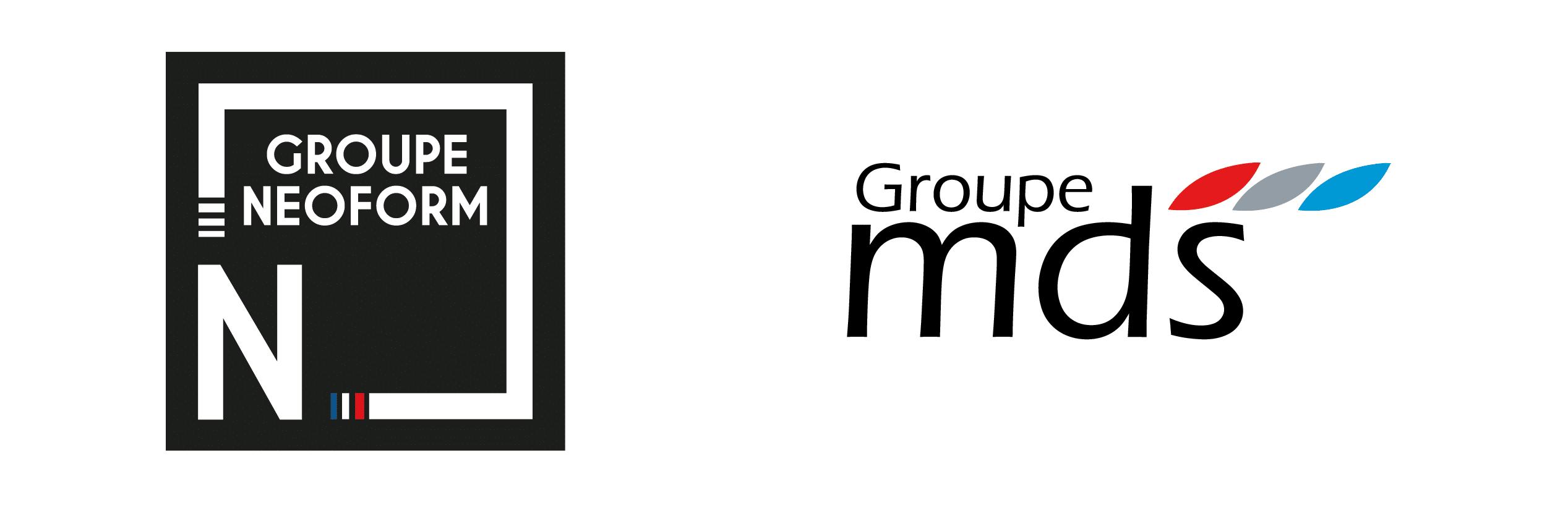 GROUPE NEOFORM / GRO